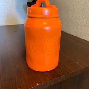 Rae dun trick or treat canister